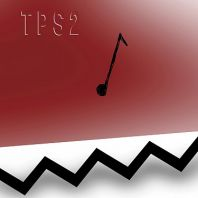 Angelo Badalamenti - Twin Peaks: Season Two Music and More (Rsd 2019)