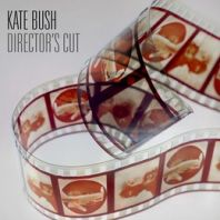 Kate Bush - Director's Cut (2018) (Vinyl)