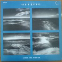Gavin Bryars - After the Requiem (Vinyl)