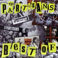 Partisans - The Best Of