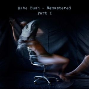 Kate Bush - Part I