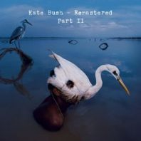 Kate Bush - Part 2
