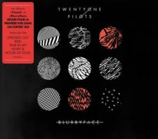 Twenty one pilots - Blurryface/Vessel