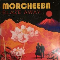 Morcheeba - Blaze Away (VINYL)
