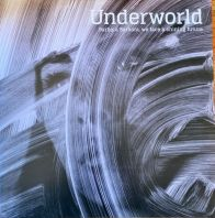 Underworld - Barbara Barbara, We Face A Shining Future (Vinyl)