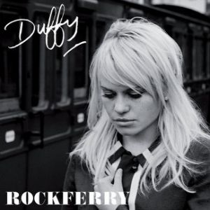 Duffy - Rockferry (Vinyl)