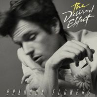 Brandon Flowers - The Desired Effect (Vinyl)