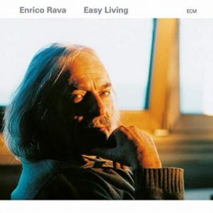 Enrico Rava - Easy Living