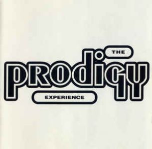 The Prodigy - Experience (Vinyl)