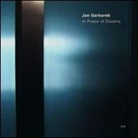 Jan Garbarek - In Praise Of Dreams (Vinyl)