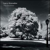 Larry Grenadier - The Gleaners (Vinyl)
