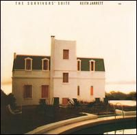 Keith Jarrett - The Survivors Suite