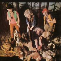 Jethro Tull - This Was (Vinyl)