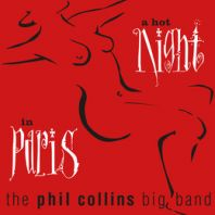 Phil Collins - A Hot Night In Paris (Remastered) [VINYL]