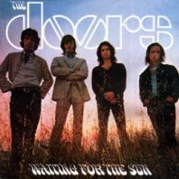 The Doors - Waiting For The Sun (Remastered)