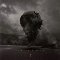 Trivium - In Waves (Clear Vinyl)