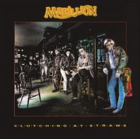 Marillion - Clutching At Straws (2018 Re-Mix) (Vinyl)