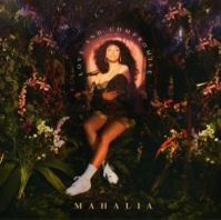Mahalia - LOVE AND COMPROMISE