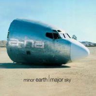 A-HA - Minor Earth Major Sky (Deluxe)