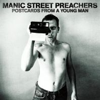 Manic Street Pre - Postcards from a Young Man