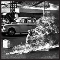 Rage Against the Machine - Rage Against The Machine - XX