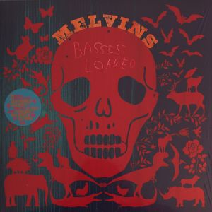 Melvins - Basses Loaded (Vinyl)