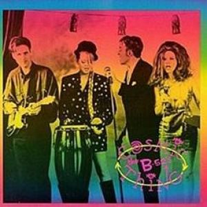 B-52s - COSMIC THING: 30TH ANNIVERSARY EXPANDED EDITION