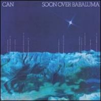 Can - Soon Over Babaluma (Vinyl)
