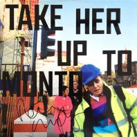 Rosin Murphy - Take Her Up To Monto