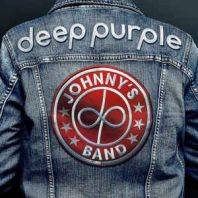 Deep Purple - Johnny's Band
