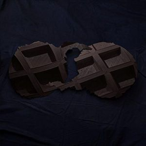Dirty Projector - Dirty Projectors