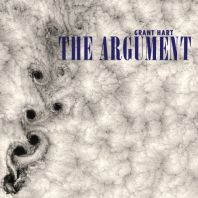 Grant Hart - The Argument (Vinyl)