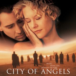 Various Artists - City of Angels (Music from the Motion Picture) (Brown viny)