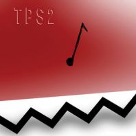 Angelo Badalamenti - Twin Peaks: Season Two Music And More (Vinyl)