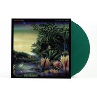 Fleetwood Mac - Tango In The Night (Green vinyl)