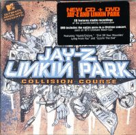 Linkin Park/Jay-Z - Collision Course