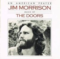 The Doors - An American Prayer (Vinyl)
