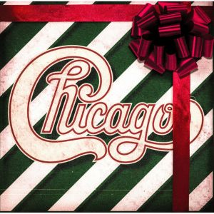 Chicago - Chicago Christmas (Vinyl)