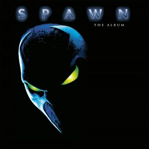 Various Artists - Spawn (Vinyl)