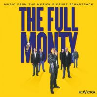 Various Artists - Full Monty (Vinyl)