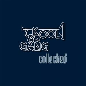 Kool and The Gang - Collected (Vinyl)