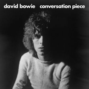 David Bowie - 1969 Book (CD BOX)