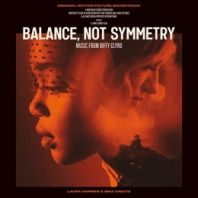 Biffy Clyro - Balance, Not Symmetry Soundtrack (Vinyl)