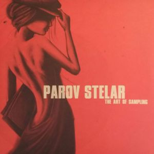 Parov Stelar - Art of Sampling (Vinyl)