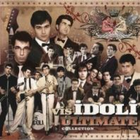 IDOLI - THE ULTIMATE COLLECTION