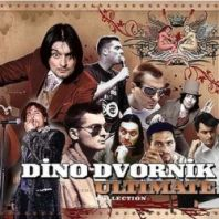 Dino Dvornik - THE ULTIMATE COLLECTION