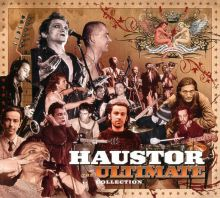 HAUSTOR - ULTIMATE COLLECTION