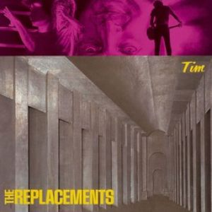 The Replacements - Tim (Vinyl)