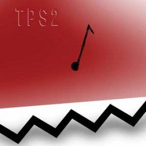 Angelo Badalamenti - Twin Peaks: Season Two Music And More