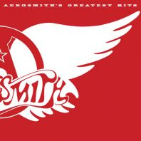 Aerosmith - Aerosmith's Greatest Hits [VINYL]